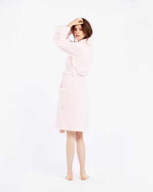 project-rem-fluffy-robe-pink-4