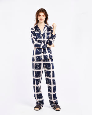 project-rem-geometric-print-pj-set-1