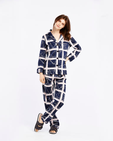 project-rem-geometric-print-pj-set-2