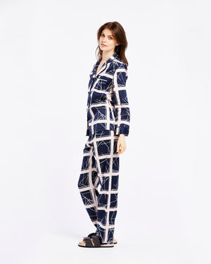 project-rem-geometric-print-pj-set-4