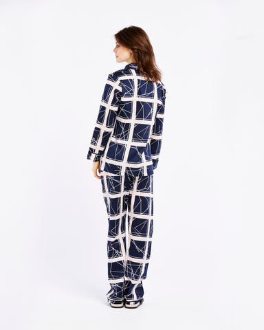 project-rem-geometric-print-pj-set-3