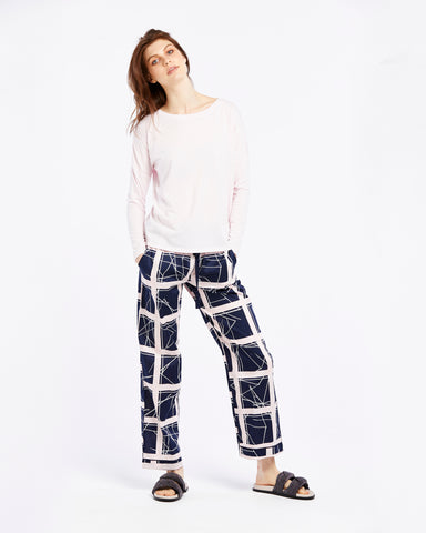 project-rem-geometric-print-straight-pant-1