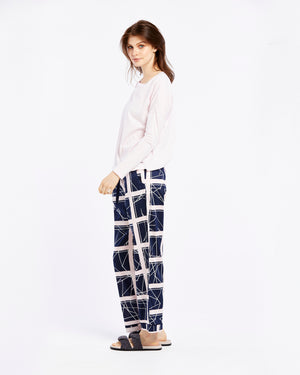 project-rem-geometric-print-straight-pant-2