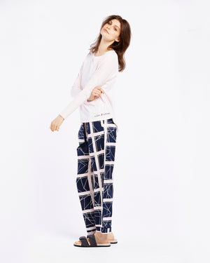 project-rem-geometric-print-straight-pant-3