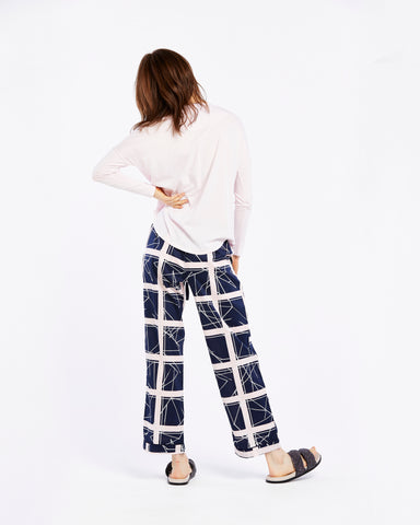project-rem-geometric-print-straight-pant-4