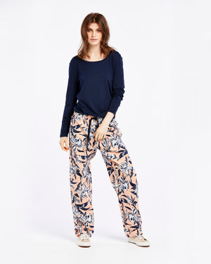 project-rem-japanese-iris-straight-pant-1