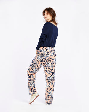 project-rem-japanese-iris-straight-pant-4