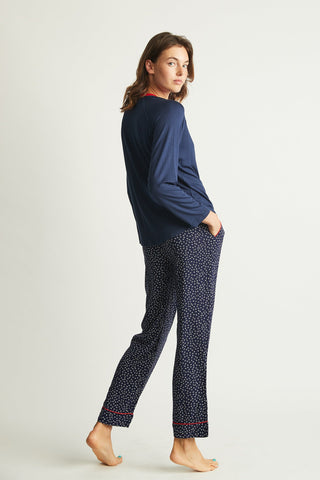 Girl Power Pant