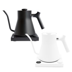 Stagg EKG Pour-Over Kettle - Coffee Roasters