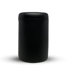 Atmos Vacuum Canister - Coffee Roasters