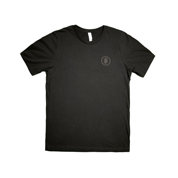 Archetype Tee (Black)
