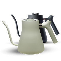 Stagg Pour-Over Kettle - Coffee Roasters