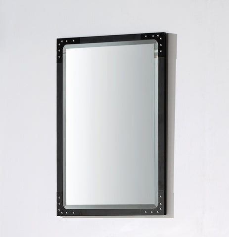 "Image of 22"" MIRROR for WH5730 WH5730-B-M"