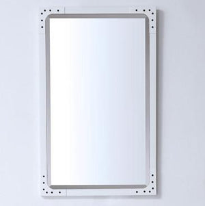 "22"" MIRROR for WH5930-W WH5930-W-M"