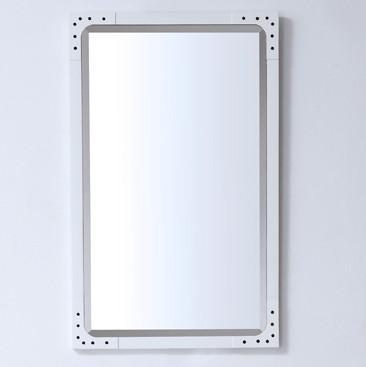 "Image of 22"" MIRROR for WH5930-W WH5930-W-M"