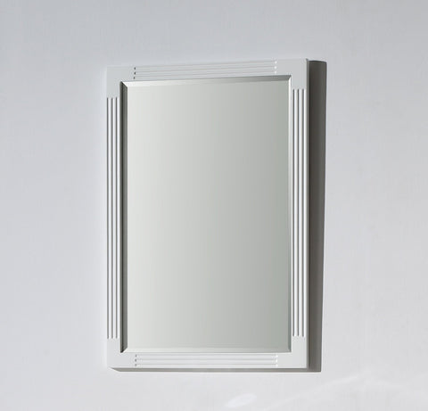 "Image of 24"" MIRROR WH6124-M"