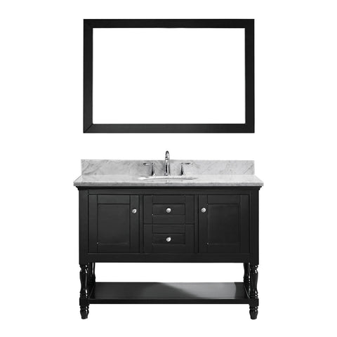 "48"" Single Bathroom Vanity MS-3148-WMRO-ES"