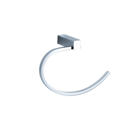 Image of Fresca Ottimo Towel Ring FAC0425