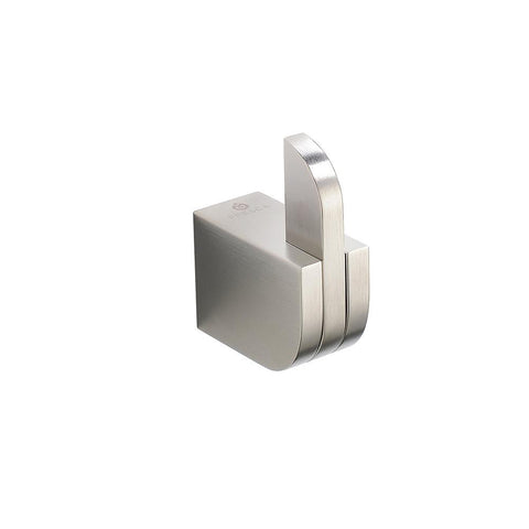 Fresca Solido Robe Hook FAC1301BN