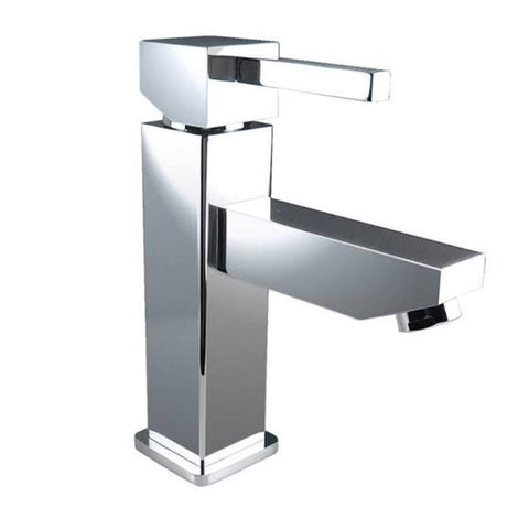 "Image of Lucera 60"" Espresso Modern Wall Hung Double Undermount Sink Bathroom Vanity FVN6160ES-UNS-D-FFT1030CH"