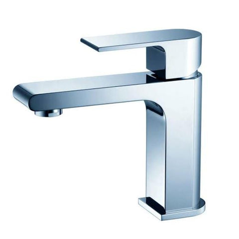 "Image of Lucera 60"" Espresso Modern Wall Hung Double Undermount Sink Bathroom Vanity FVN6160ES-UNS-D-FFT9151CH"