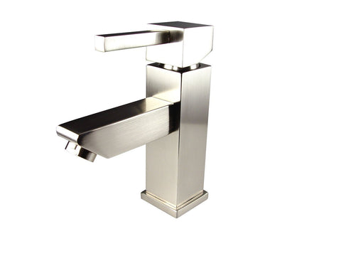 "Image of Oxford 60"" Double Sink Vanity FVN20-241224AW-FFT1030BN"