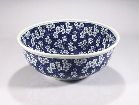 PORCELAIN SINK BOWL ZA-224