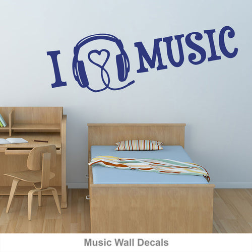 Wall Decals Wall Decor Stickers Wall Decals for Kids Murals