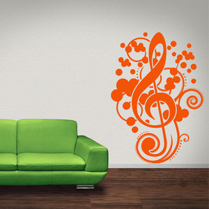 musical_clef_wall_decal