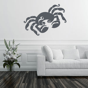 Cancer Wall Decal