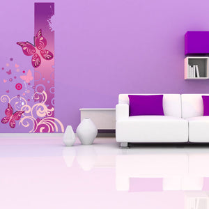 floral_butterfly_swirls_decorative_strip_wall_decal