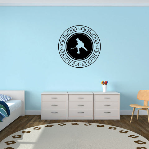 Sports Wall Decals   Sport Wall Decor   Soccer Wall Decal – Page 3 ...