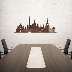 moscou_skyline_wall_decal
