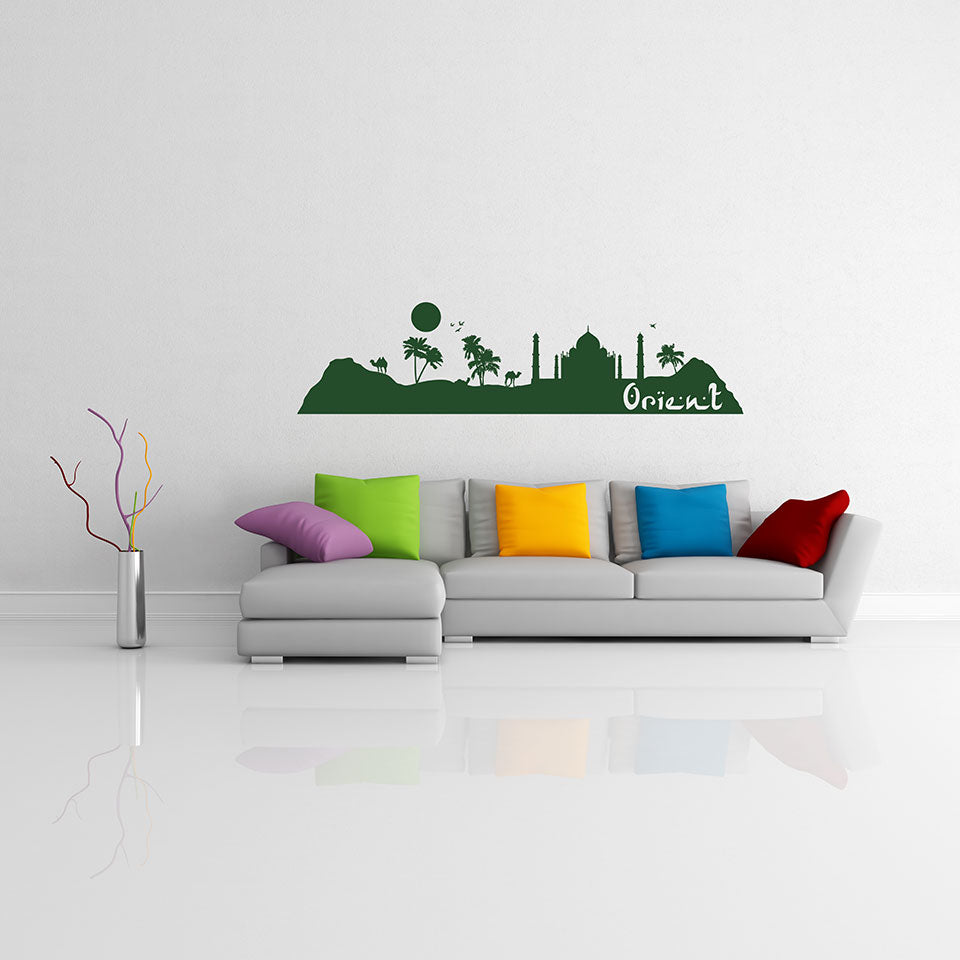 orient_skyline_wall_decal