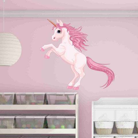 Wall Stickers for Girls   Wall Decal Girl Bedrooms
