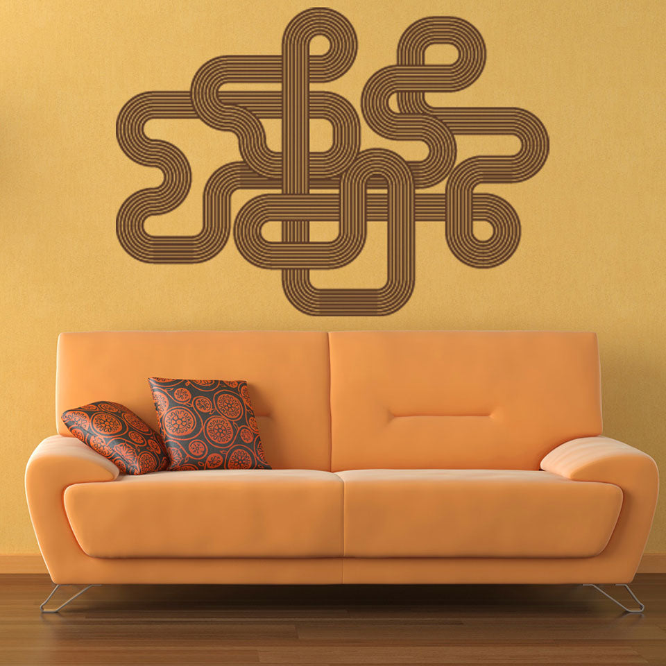 retro_endless_wall_decal