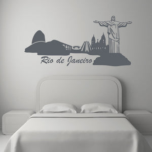 rio_skyline_wall_decal