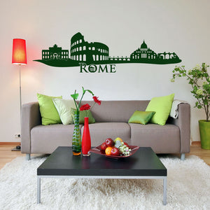 roma_skyline_wall_decal
