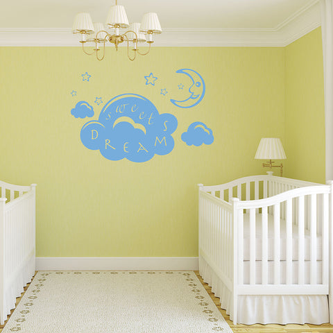 Wall Decal Quotes | Wall Sticker Quote | Wall Art Quotes | Wall ...