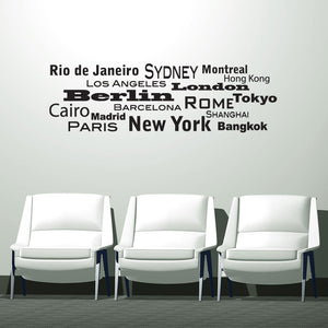 world_cities_wall_decal