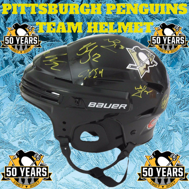 PittsburghPenguins-CoasttoCoastCollectibles