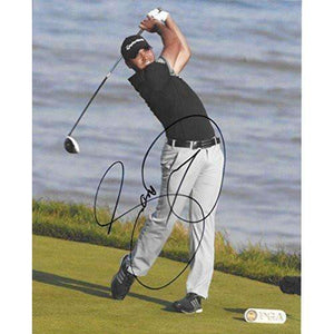 Jason Day, PGA Golfer, Signed, Autographed, 8x10 Photo, A COA With The Proof Photo Of Jason Signing Will Be Included--