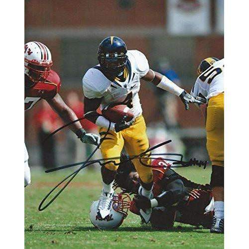 Jahvid Best, California Bears, Cal Bears, Signed, Autographed, 8x10, Photo, a Coa with the Proof Photo of Jahvid Signing Will Be Included;