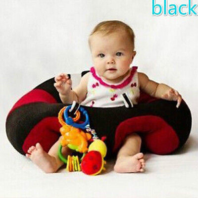 Baby/Toddler Pillow Seat - 50% OFF – eDeals Outlet
