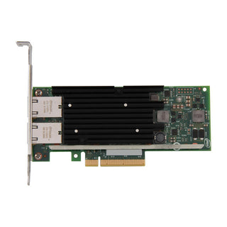 Intel Corp X540T2 Converged Network Adapter T2
