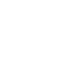 Hudson Daniel Group, Inc