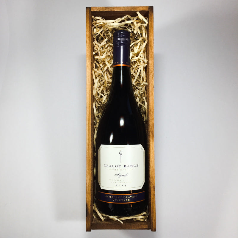 Wine Gift for mum on Mother's day