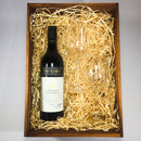 Wine Gift Hamper from Wellington