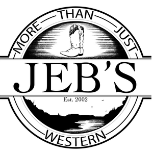 Jeb's Western, Work, and Outdoor Wear