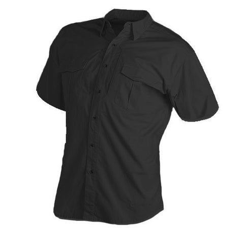Browning Men's Black Label Concealed Weapon Access Shirt